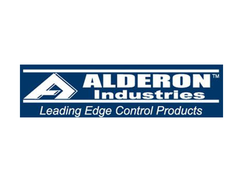 Alderon Industries