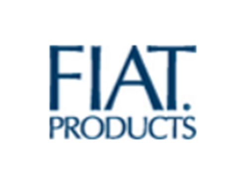 Fiat Products