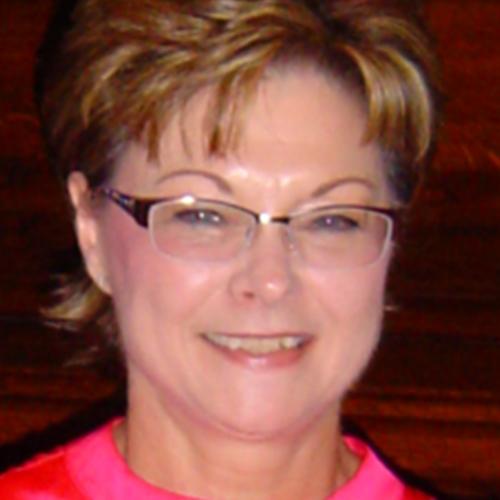 Georgetta Como