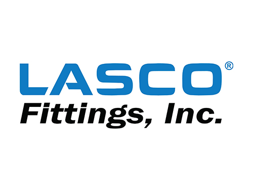 Lasco Fittings Inc