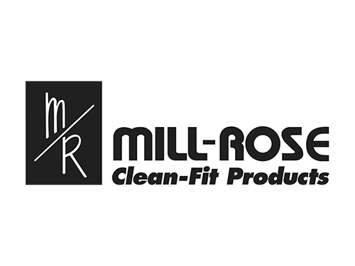Mill Rose Clean Fit Products
